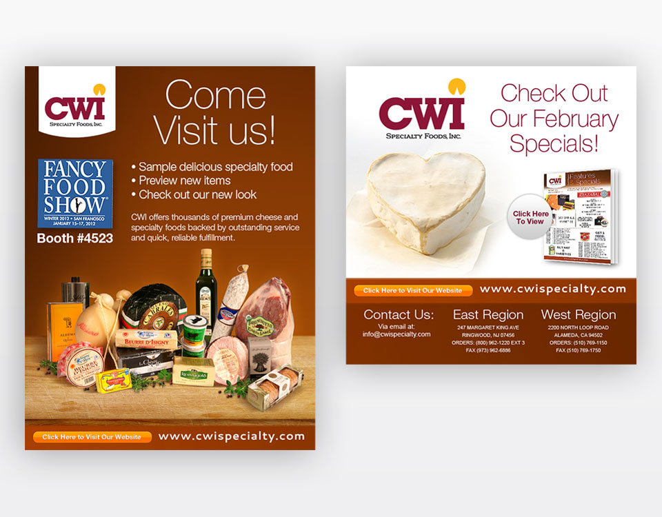 CWI-Email