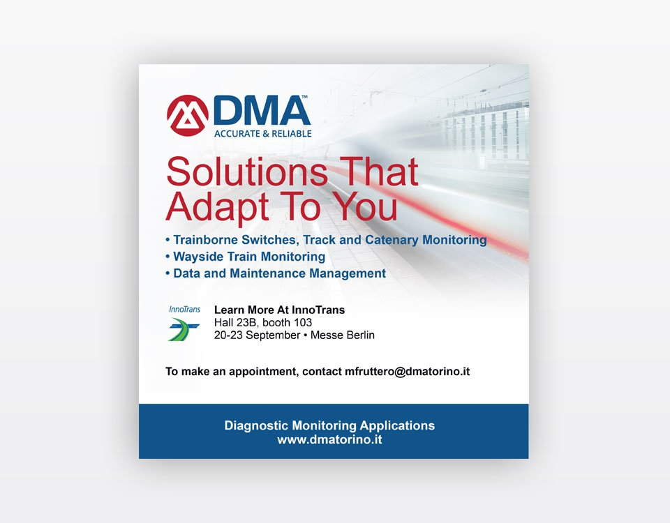 dma-email